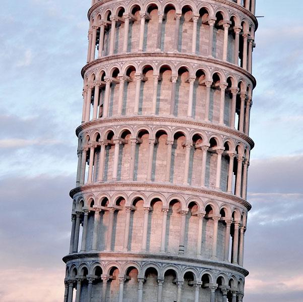 piza-tower