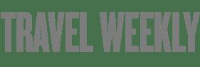 travelweekly-logo