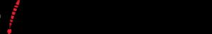 virtuoso-logo-horizontal