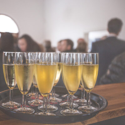 CTA-website-Square-champagne