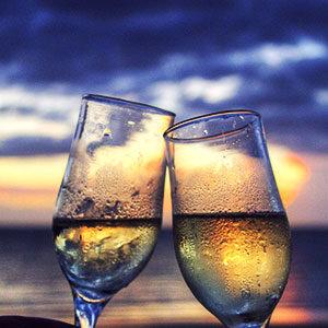 cheers