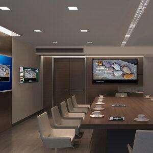 conf-room-300-x-300